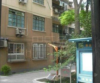 龙华新村东区 3室0厅1卫