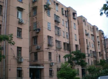 瑞丽新村(江川路456弄) 1室1厅1卫