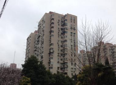 民星住宅小区(嫩江路839弄) 1室1厅1卫