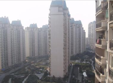 上海康城(莘松路958弄大浪湾道) 1室0厅0卫