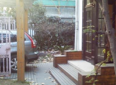 旭辉安贝尔花园 3室2厅1卫