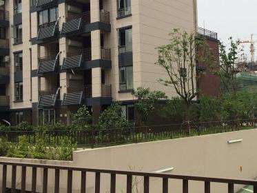上海朗诗未来树 2室2厅1卫