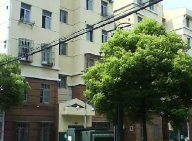 香楠小区(香楠路276弄) 3室1厅1卫