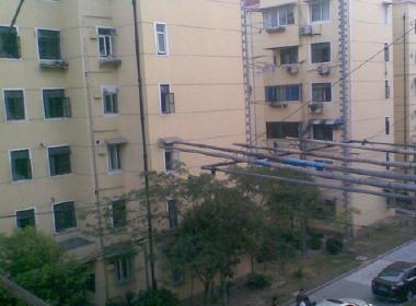 香山新村东北街坊(居家桥路1030弄) 2室1厅1卫
