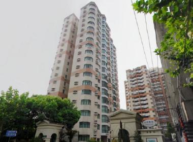 上海四方新城 3室2厅1卫