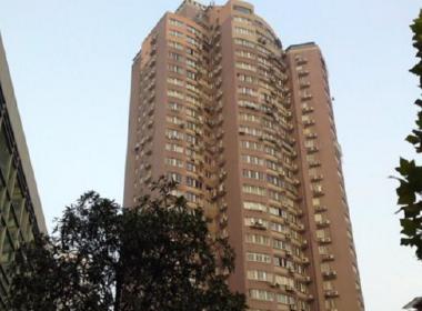 福海公寓 4室1厅2卫