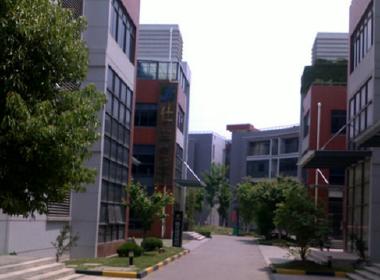 财富兴园企业公园 2室2厅1卫