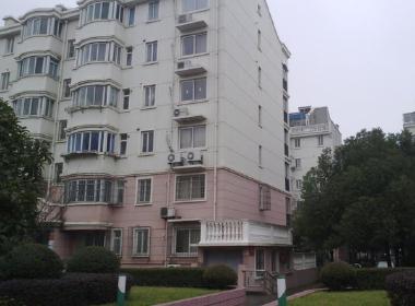 伟莱家园(浦东大道3076弄) 3室2厅1卫