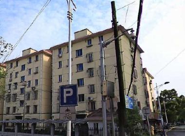 天马社区(马陆街228弄) 2室1厅1卫
