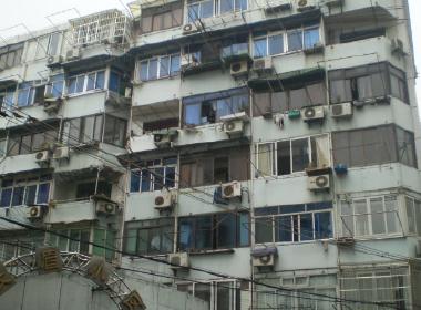 复旦第三宿舍 1室0厅0卫