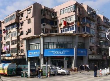 盈港东路2015弄 1室0厅1卫
