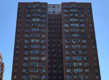 欣武大厦 2室2厅1卫