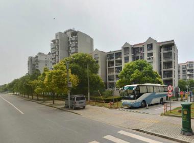 金鹤新城水岸秀苑 1室1厅1卫