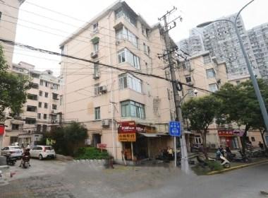 长江小区 1室0厅0卫