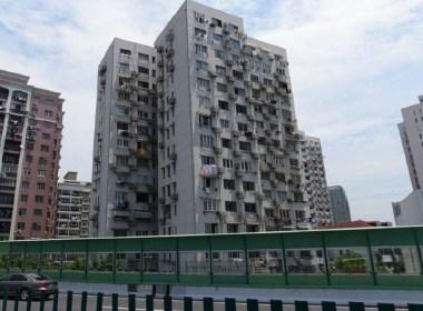 长宁锦城公寓 1室1厅1卫