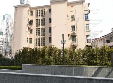 长宁联建小区(紫云路53号) 1室0厅1卫