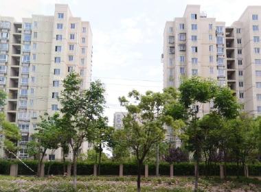 舜川公寓 2室2厅1卫