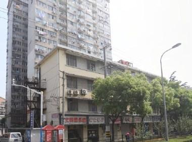 思美公寓 2室1厅1卫