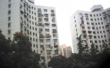 淞滨路141弄小区 2室0厅1卫