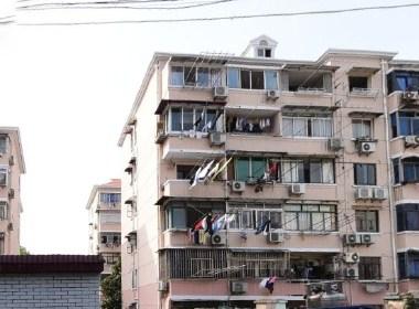 淞滨路70弄 1室1厅1卫