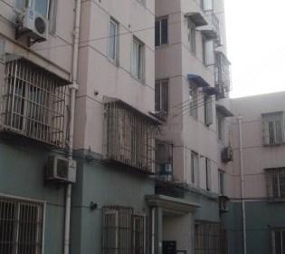 淞滨支路40弄小区 2室1厅1卫