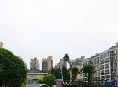 淞浦花园 3室1厅1卫