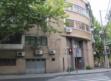 阿麦伦公寓 2室2厅2卫