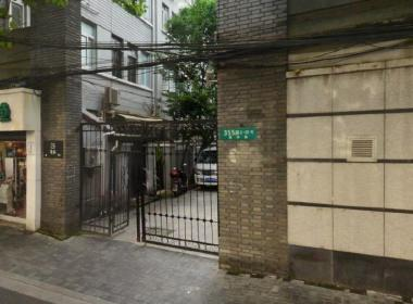 郑家巷小区(泰兴路355弄) 2室1厅1卫