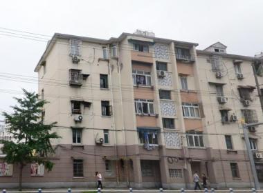 止园小区(西藏北路970弄) 1室1厅1卫