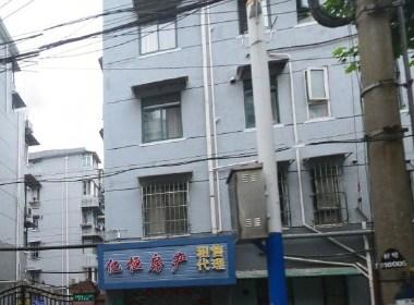 唐家沙小区(洛川东路140弄) 2室1厅1卫