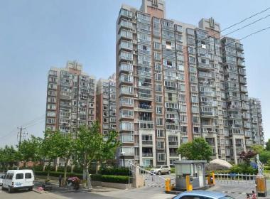 中城绿苑东苑 2室2厅1卫