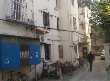 曹杨六村沙溪园 1室0厅1卫