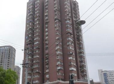 中鸿大厦 2室1厅1卫