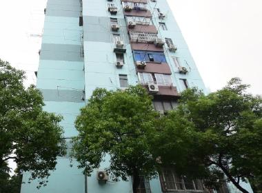 桂巷大楼 2室1厅1卫