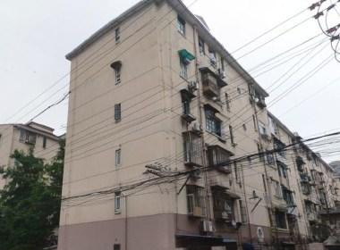 中华新路455弄小区 1室0厅1卫