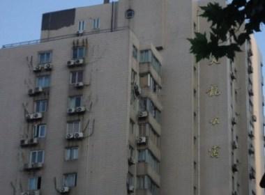 天龙公寓 1室0厅0卫