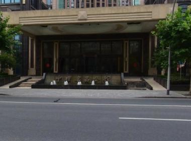 中环名品公馆(智富名品城) 2室2厅2卫