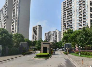 海上海新城 1室0厅0卫