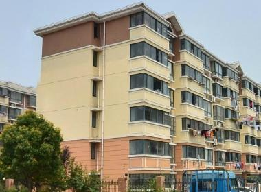 中山文化苑1期 2室1厅1卫