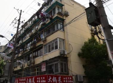中山新村(医学院路110弄) 2室1厅1卫