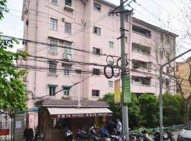 康健路小区(康健路120弄) 1室1厅1卫