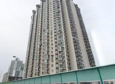 中兴财富国际公寓 2室1厅1卫