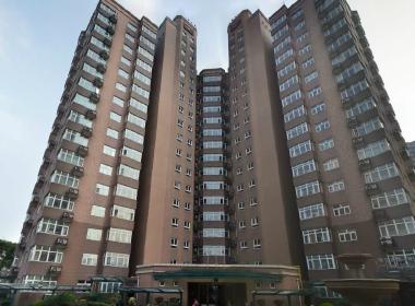 徐汇苑 2室2厅2卫