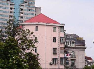 朱家滩小区(浦东南路1341弄) 2室1厅1卫