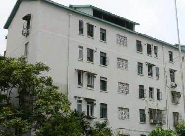 竹园新村(潍坊路335弄1支弄) 2室1厅1卫