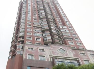 紫欣公寓 2室1厅1卫