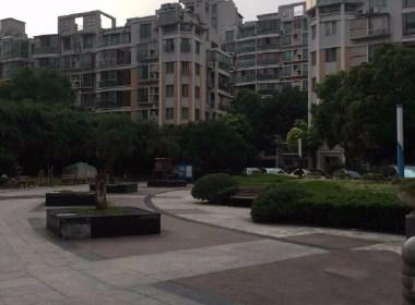大华阳城美景苑 2室2厅1卫