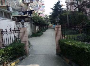 大华一村(沪太路1500弄) 2室1厅1卫