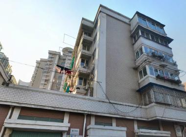 恒鑫公寓 2室2厅1卫