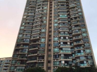 大上海城市花园 4室1厅2卫